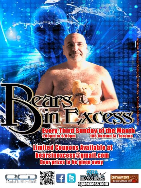 BearsinExcess-reg2014