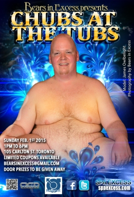 Chubs-at-the-Tubs 2015