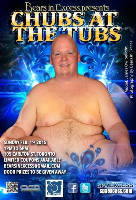 Chubs-at-the-Tubs 2015