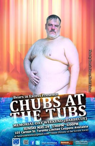 chubat the tubs may2015