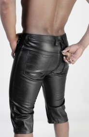 leather [2]