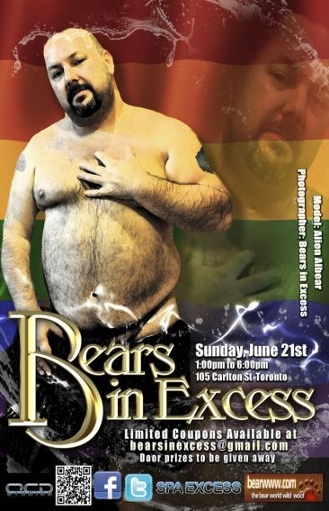 BearsinExcess Pride2015-June2015- WEB