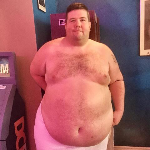 Gay Tubs 11