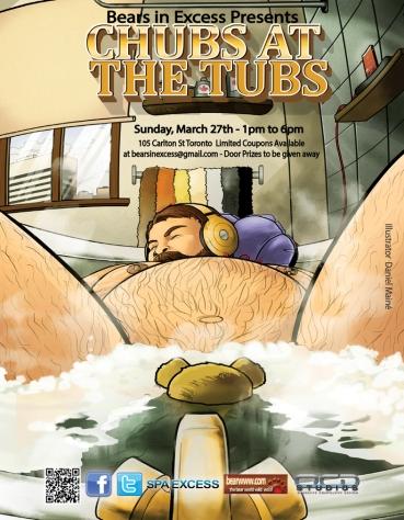 CHUBS-2016-March-27-8.5x11